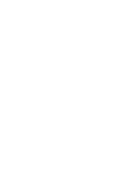 http://KK001-coastal-icon