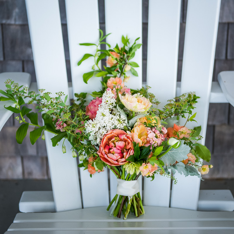 Blue Cloud Farm Florist